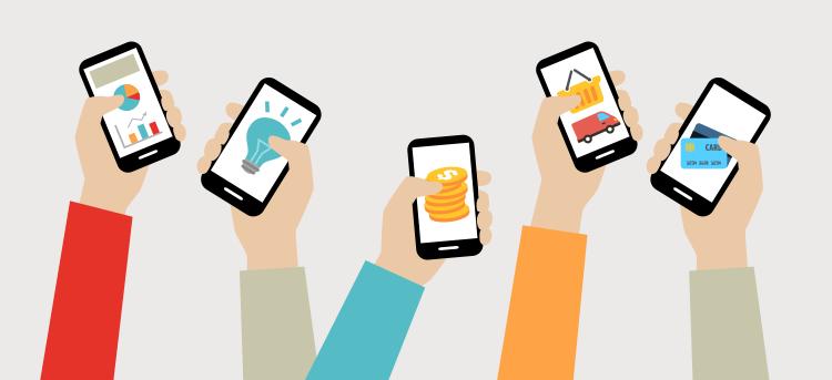 3 razones por las que el e-mail marketing debe ser prioridad