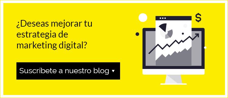 presencia-digital