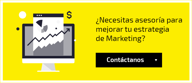 cta_blog-plan-de-marketing