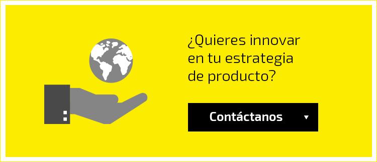 empaque_ecologico_cta