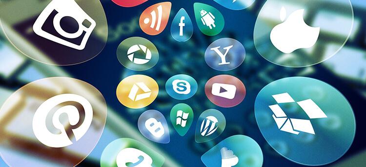 Marketing Digital: Cómo hacer que tu marca crezca más utilizando menos recursos