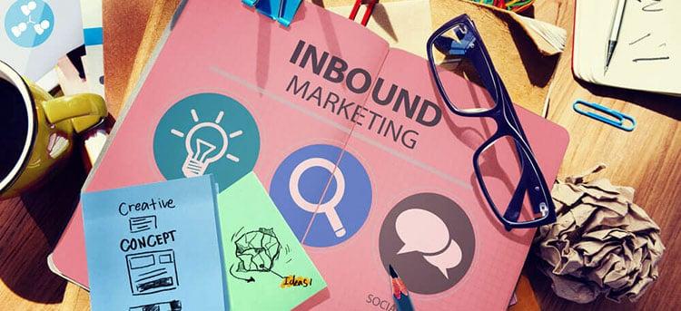 ¿Qué es Inbound Marketing o mercadotecnia de atracción?
