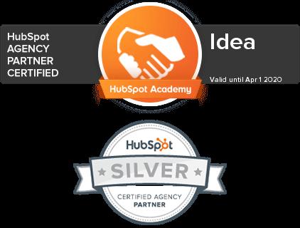 hubspot-partner-certified2.png