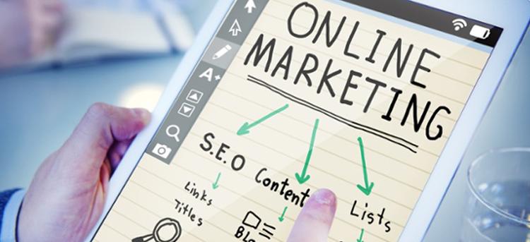 Porqué deberías aprender sobre inbound marketing